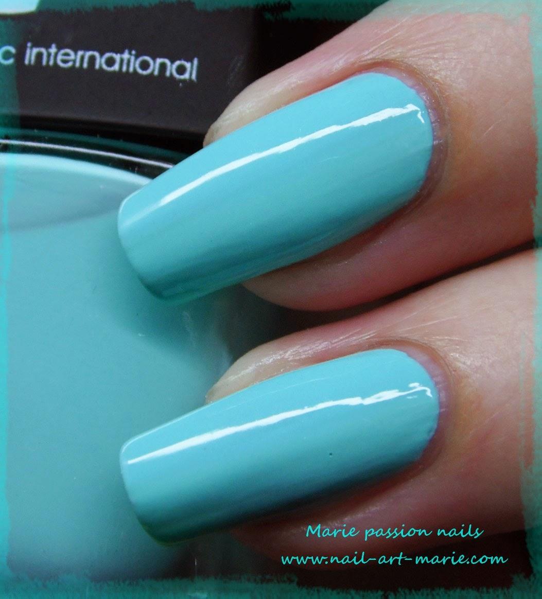 LM Cosmetic Mintcream4