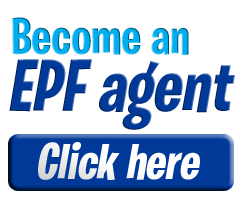 Become an EPF agent!
