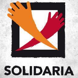 XSolidaria: En tu declaración de la renta marca Fines Sociales