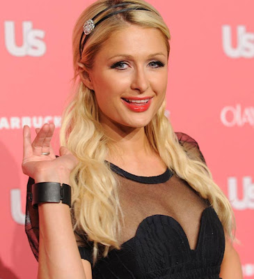 Paris Hilton, Camila Alves, Petra Nemcova, Kyle Richards, Mauricio Umansky, Kat Graham, Amber Lancaster, Anna Trebunskaya, Alexa Vega, Stephanie Jacobsen, Hayden Panettiere, Amber Lancaster, Tatyana Ali, Andrea Bowen, Caroline D'Amore, Madeline Zima, Laura Slade, Jessica Simpson, Photogallery, Hollywood Actress, Hollywood News, Hollywood Movie Actors