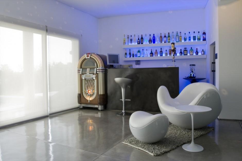 phòng+thư+giãn