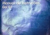 MANUAL GOL GT