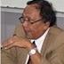 Pengarah SPR Pahang Datuk Ismail Mohd Yusoff Meninggal Dunia Akibat Serangan Sakit Jantung