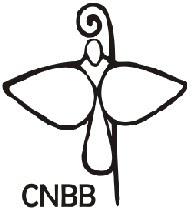 CNBB O2