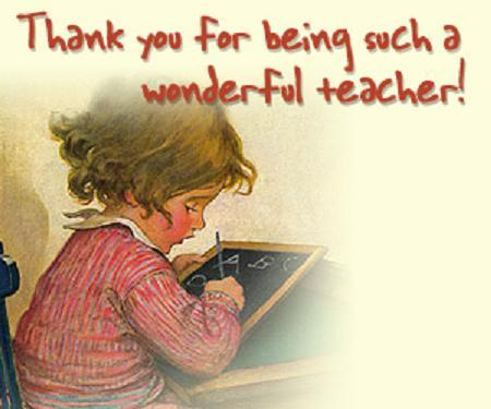 Поздравление на английском языке учителю английского