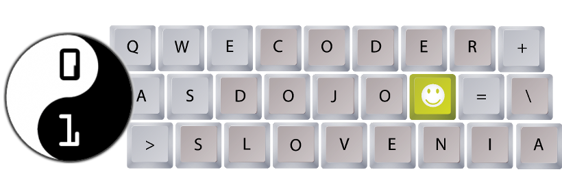 CoderDojo.si - Delavnice programiranja za otroke in mladostnike