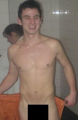 naked girls play guy