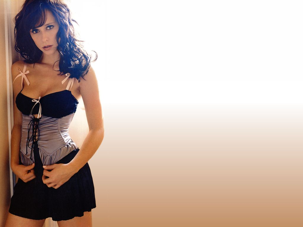 Wallpaper Of Hot Love : Jennifer Love Hewitt Hairstyle Trends: Jennifer Love Hewitt Hot Wallpapers