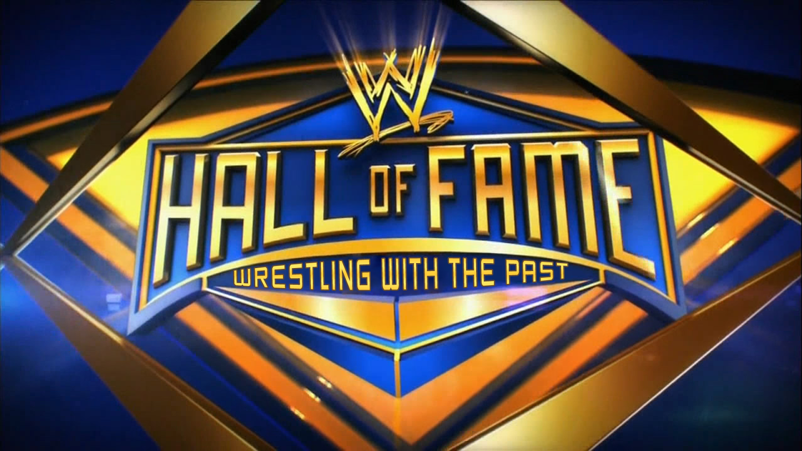 List of WWE Hall of Fame Inductees Classes