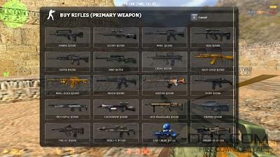 CounterStrike Extreme Counter+Strike+Xtreme_1