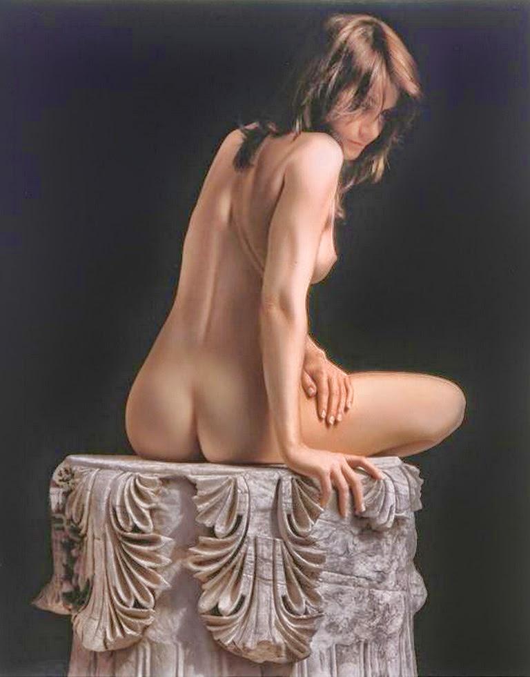 desnudo-al-oleo+desnudo