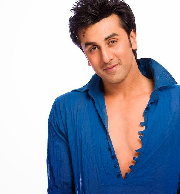 Ranbir Kapoor Hd Wallpapers Collection Free Download