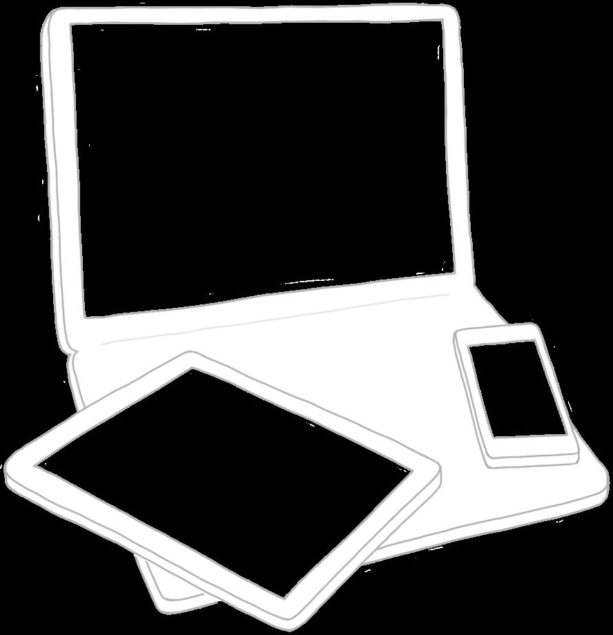 Dropbox på mobilen
