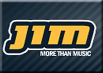 Jim Tv Musique En Direct