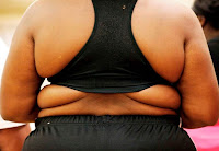 Mais da metade dos brasileiros têm excesso de peso, segundo pesquisa