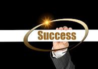 6 praktycznych wideo ze wskazówkami osiągnięcia Sukcesu!
