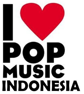 Daftar lagu Indonesia Terbaru