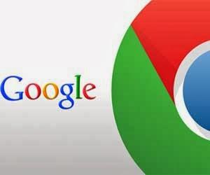 आइये जानते हैं गूगल क्रोम ब्राउजर की नई अपडेट के बारे में