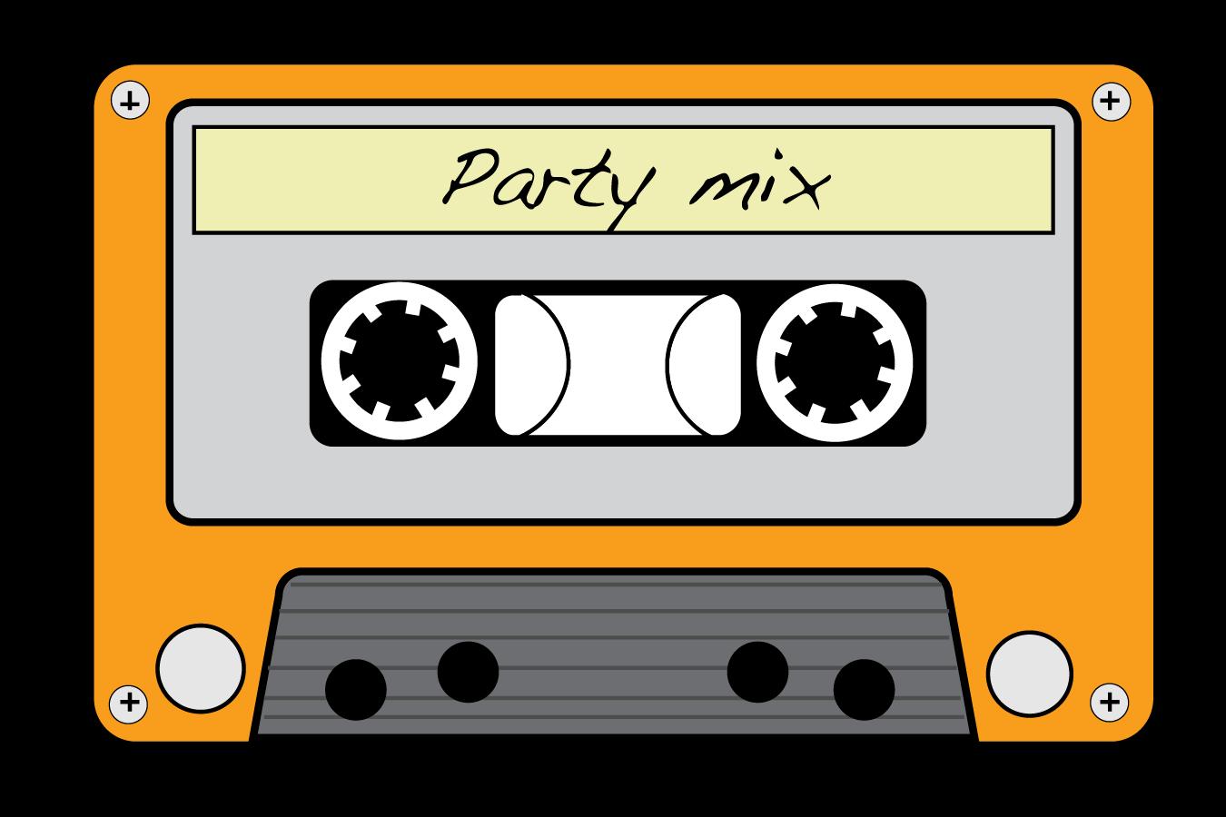 cassette tape clipart cassettetape related keywords suggestions
