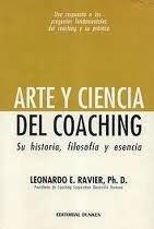 Padel Coach Padel Coaching deportivo para el máximo rendimiento deportivo, atrévete, limite, cambio,Tu personal padel coach