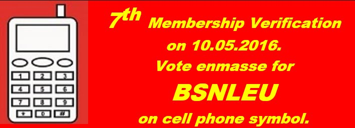 VOTE FOR CELL PHONE