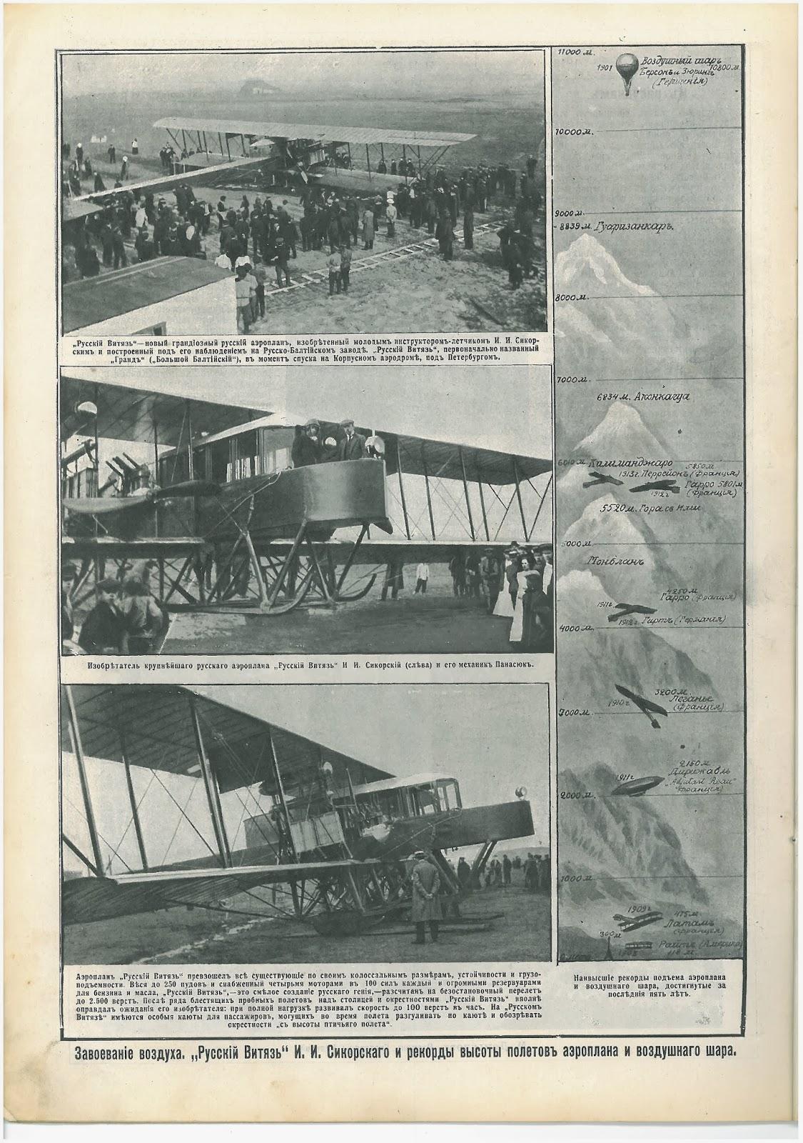 Газета Журнал 1900 Год