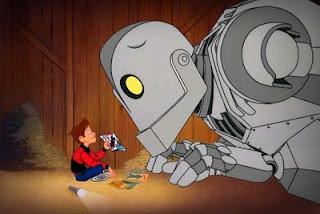 Cine y series de animacion - Página 4 El+gigante+de+hierro+7+j