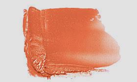 Smudge_of_Salmon_lipstick