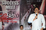 ice cream success meet-thumbnail-3