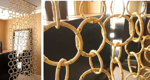 Hanging Art The Use Of Room Dividers Pulse Drive