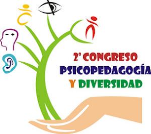 Conferencia de apertura en el 2o. Congreso de Psicopedagogía y diversidad Mazatlan 2012