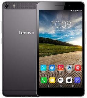 Harga dan Spesifikasi Lenovo Phab Terbaru