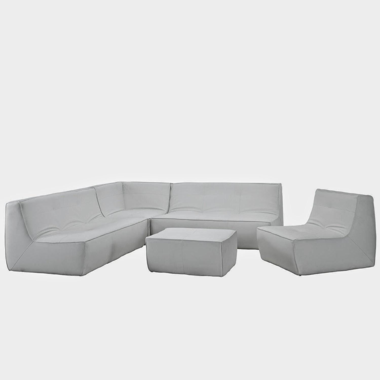 curved sofa modern curved sofa