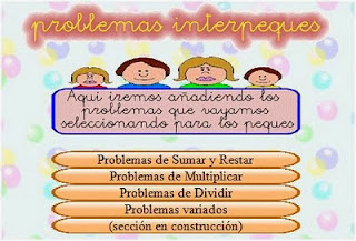 http://www.interpeques2.com/trabajos/actividades/problemasmenu.htm