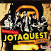 Jota Quest - Fest Verão Sergipe - 2016