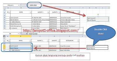 "<img src=""camera_tools_pada_microsoft_excel_2010_8.png"" alt=""FUNGSI CAMERA TOOLS PADA MICROSOFT EXCEL 2010"">"