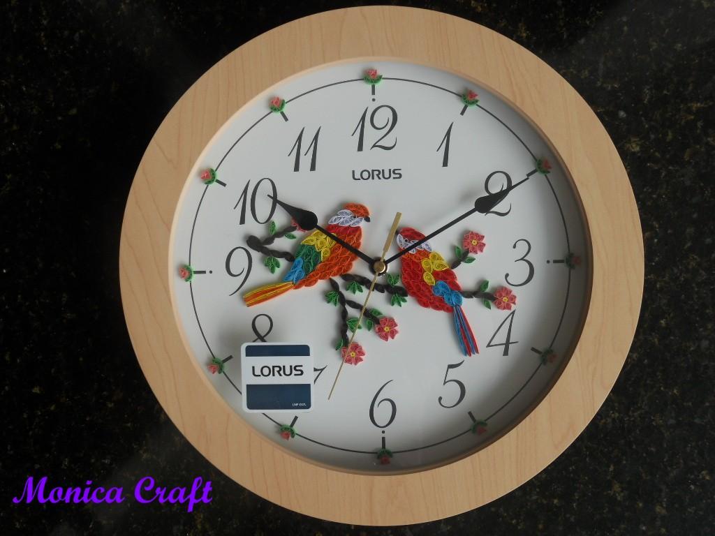 http://1.bp.blogspot.com/--iHXO8AuVIM/TtW9Xb2_plI/AAAAAAAAAFE/EqG6TlrhhN8/s1600/wall+clock.JPG