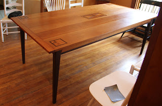 custom+cherry+dining+table+with+inlays+1 just this past week ...
