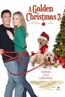 Watch A Golden Christmas 3 Online Free Putlocker
