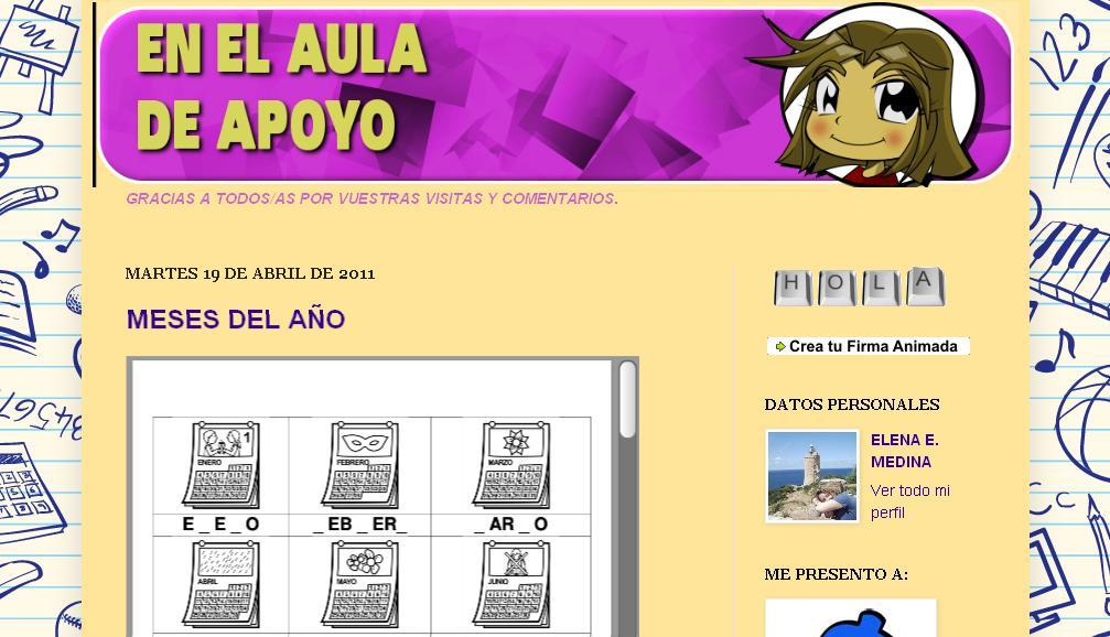 http://1.bp.blogspot.com/--iHp2E9DYPo/Ta3xVSFMCAI/AAAAAAAADf8/5PCvc-liJC0/s1600/EN%2BEL%2BAULA%2BDE%2BAPOYO_1303245116909.jpeg