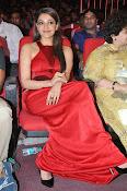 Kajal agarwal latest glam pics-thumbnail-2
