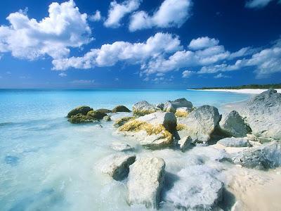 Beaches Photos