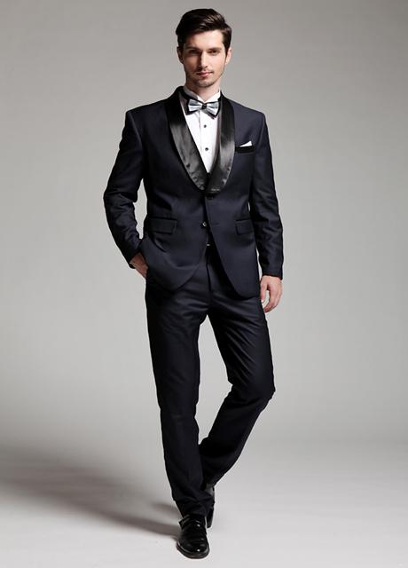 man suit, pants