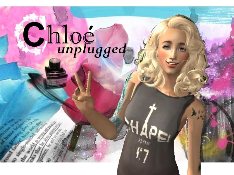 Chloe%25CC%2581%2Bunplugged.jpg
