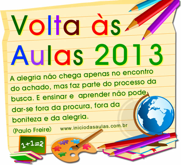 Sala Multiespecial Profª Andréa Padilha Idéias De Frases De Boas