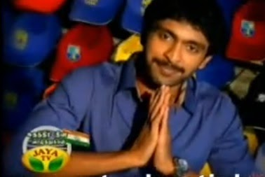 Jaya Tv Vikram Prabhu Interview 15-08-2013 Ivan Vera Mathiri Team Interview
