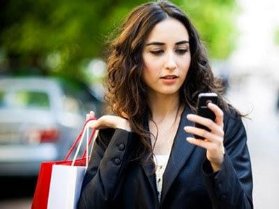 Dicas de segurança para smartphone