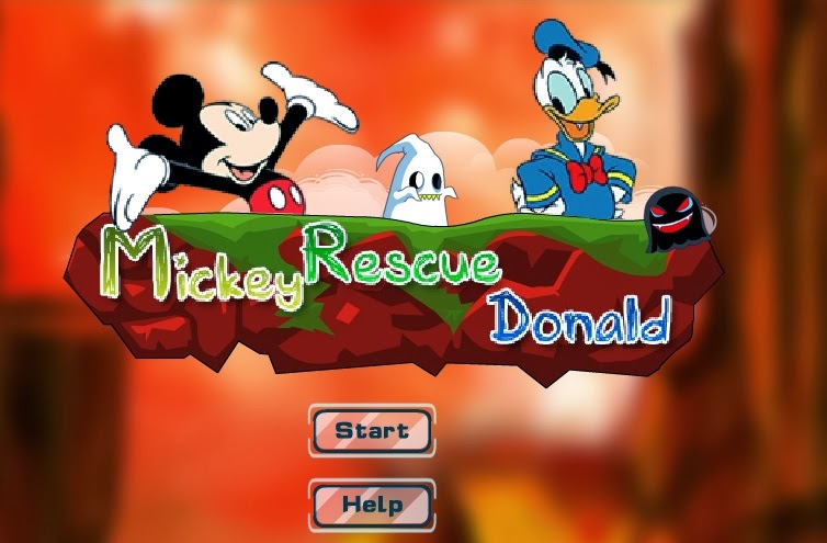 jogos-de-ratos-resgate-donald