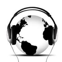 radios en ingles