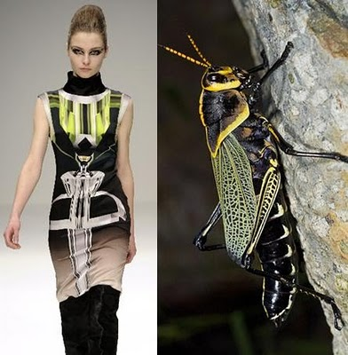 Fashion Designers Collaborating With Artists